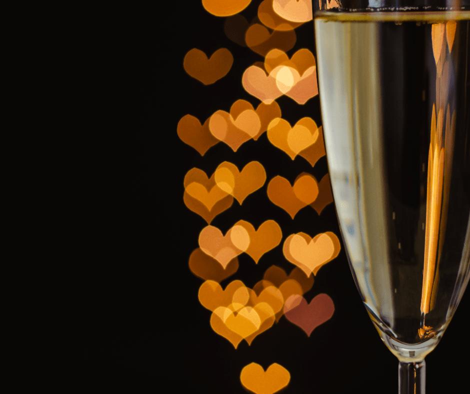 New Year's love (6)-min