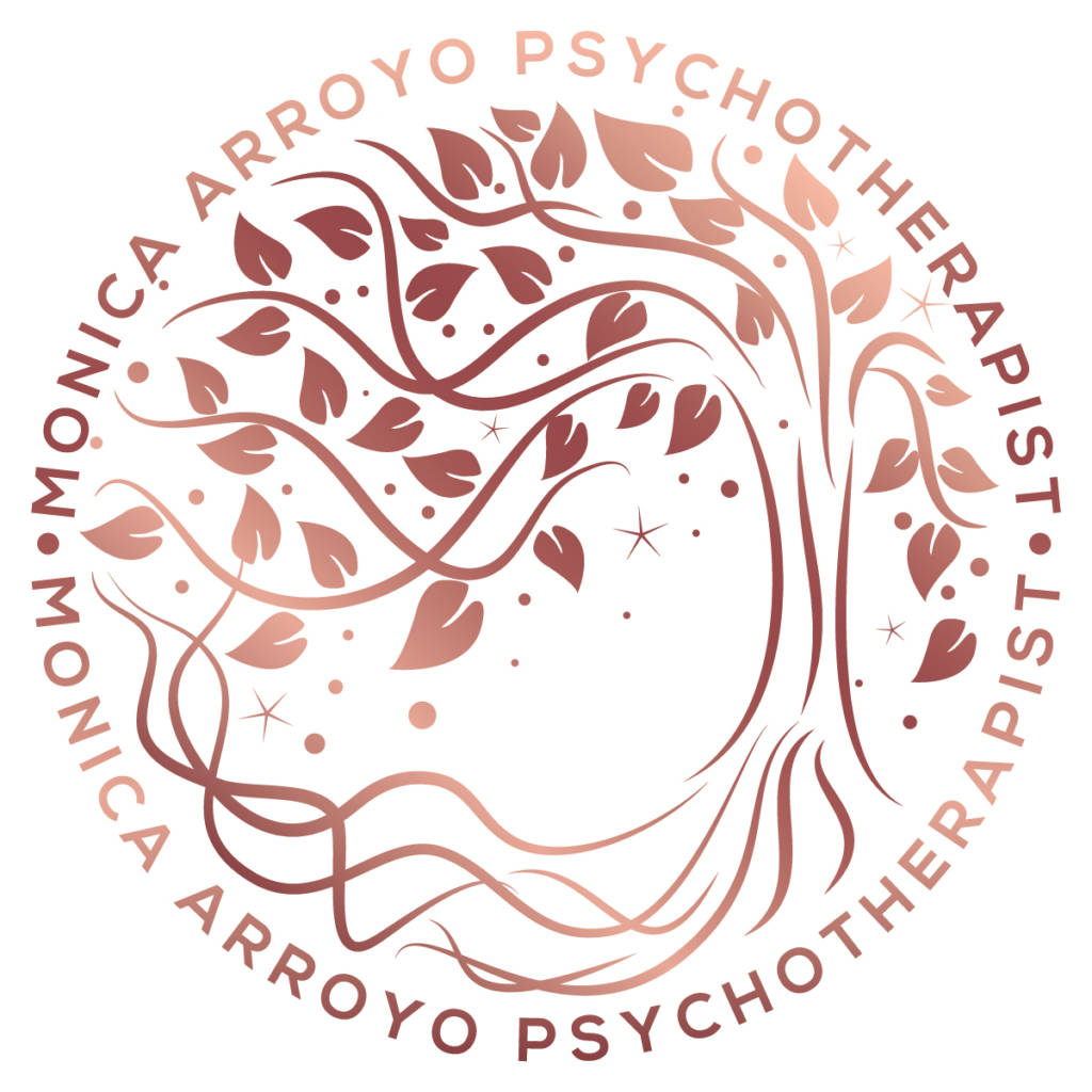 Monica Arroyo Psychotherapist