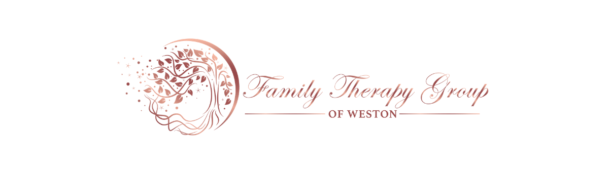 Family Therapy Group of Weston