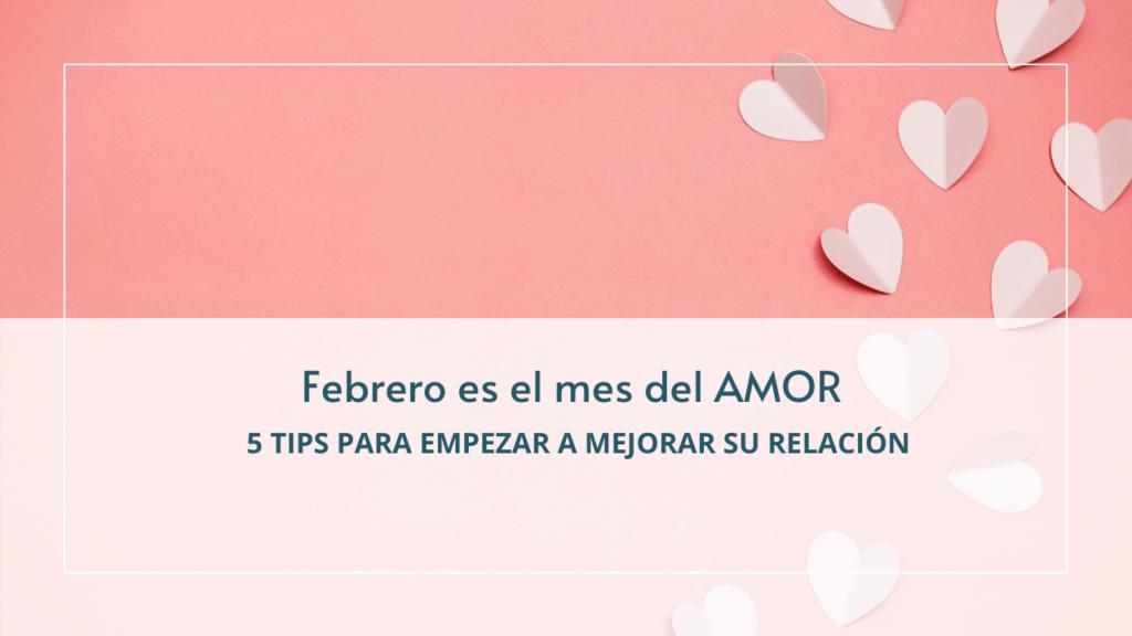 Febrero-mes-del-amor.jpeg