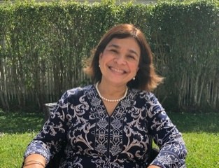 Marianela-profile pic