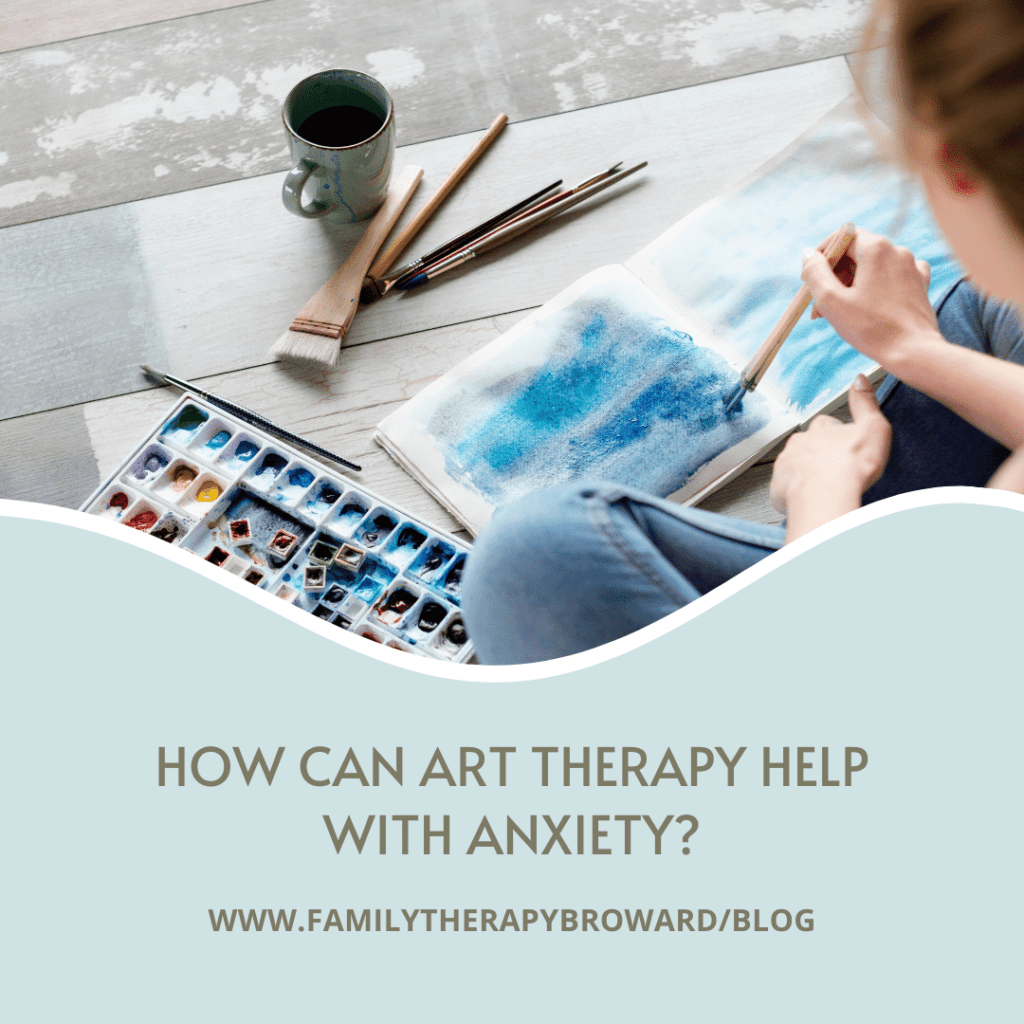 Art-Therapy-blog (2)
