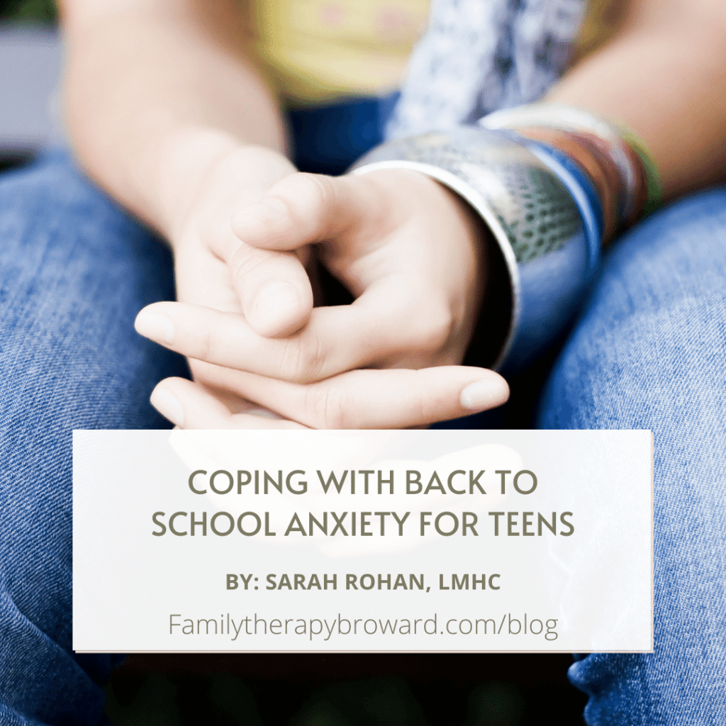 Coping-with-back-to school-teen-anxiety