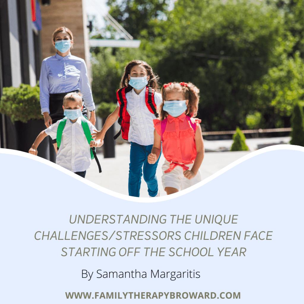 child-anxiety-struggles